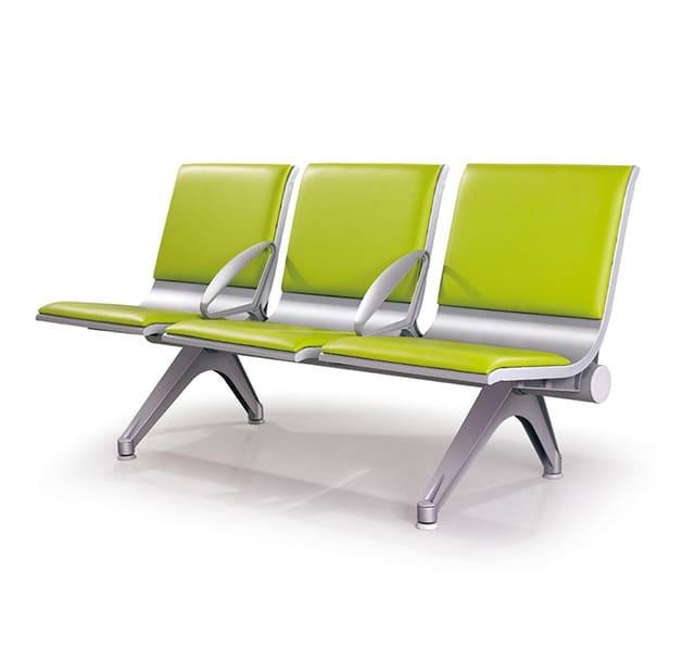 Các loại ghế băng chờ thông dụng