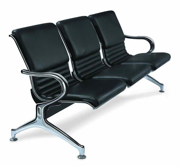 Chọn ghế băng dài bọc nệm theo diện tích