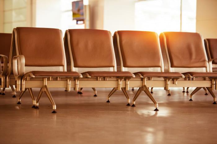 Ghế băng dài bọc nệm là gì
