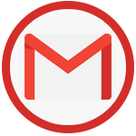 Gmail - icon