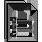 Icon-Điền Thông tin