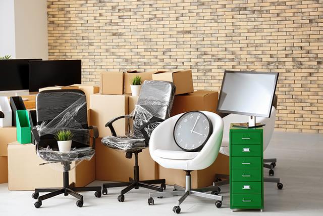 chính sách vận chuyển của Ghế Văn Minh Furniture