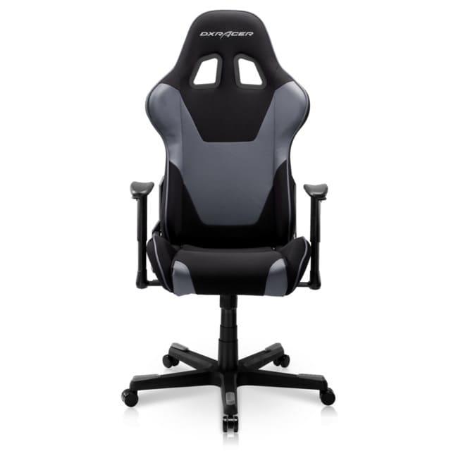 Đánh giá chức năng của ghế F1 Formula