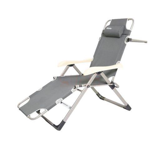 Ghế nằm thư giãn GTG004 - 3